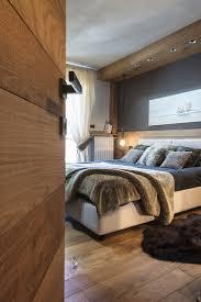 caracter interior architecture interior decoration design