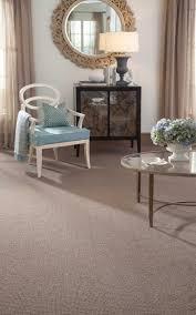 Leominster Furniture Shops Rotmans Furniture