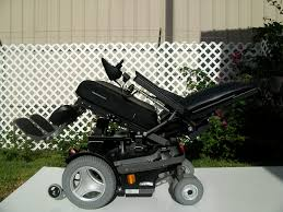 Hoveround Power Chair Batteries by Permobil Chairman Hd Wheelchair Used Power Chairs