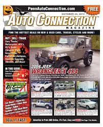 10-30-13 Auto Connection Magazine By Auto Connection Magazine - Issuu Home Bayshore Trucks Used 1963 Chevrolet C60 Dump Truck For Sale In Pa 8443 New 2018 Ram 1500 For Sale Near Pladelphia Norristown Chevrolet Silverado 2500hd Sale In Oxford Jeff D Custom For Lakeland Fl Kelley Truck Center Rocky Ridge Chevy Lifted 2019 Trenton Suburban Vehicles Royersford 2017 1978 Ck Scottsdale Blairsville 3500 Lease Pittsburgh Baierl