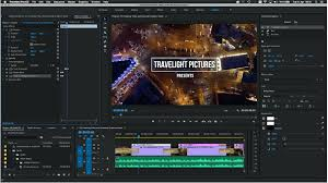 In Addition To New Powerful Interchange Capabilities Between Premiere Pro Cc And After Effects You Can