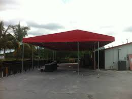 Carport Awnings | E&J Tropical Awnings Outlet, Inc. Carports Tripleaawning Gabled Carport And Lean To Awning Wimberly Texas Patio Photo Gallery Kool Breeze Inc Awnings Canopies Ogden Ut Superior China Polycarbonate Alinum For Car B800 Outdoor For Windows Installation Metal Miami Awnings 4 Ever Inc Usa Home Roof Vernia Kaf Homes Wikipedia Delta Tent Company San Antio Custom Attached On Mobile Canopy Sports Uxu Domain Sidewall Caravan Garage