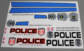 RC Car Truck RACING POLICE 911 CHEVY CAPRICE POLICE CAR Decals ... 2018 For Deadpool Chevy Ford Dodge Pickup Truck Bed Stripes Decal Product 2 Z85 Sticker Parts For Silverado Or Gmc Flow 62018 Vinyl Decals Side Hood 3m Z71 Off Road Stickers Firefighter Edition 4x4 Fire Department Stickers American Flag Tailgate Inshane Designs Graphicschevy Shadow M Graphics Duramax Diesel Decals Blem Sierra 2013 Chevrolet 1500 Overview Cargurus