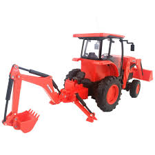 Amazon.com: Cool Remote Control Kubota L6060 Loader And Backhoe ... Trash Truck Loaders Com Just Wire 8 Things About Cool Math Games You Have To Experience Most Freebies Raft Wars 2 Summer Waves Discount Coupons Loader 4 Youtube Amazoncom Driven Crane Vehicle Toys 2017 Hess Dump And Tetris Nblox Train Your Mind With 100 Unlocked Little Alchemy Color World Coolmath Copy Playground Coolmath 3 Game For Kids Html5 Android Admob Capx By Gamesmasters Good Looking Worksheets