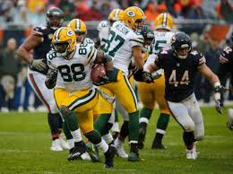 Packers Win First Game Without Rodgers, Beat Bears 23-16 | Boston ... Justin J Vs Messy Mysalexander Rodgerssweet Addictions An Ex Five Things Packers Must Do To Give Aaron Rodgers Another Super Brett Hundley Wikipedia Ruby Braff George Barnes Quartet Theres A Small Hotel Youtube Top 25 Ranked Fantasy Players For Week 16 Nflcom Win First Game Without Beat Bears 2316 Boston Throw Leads Nfl Divisional Playoffs Sicom Serious Bold Logo Design Jaasun By Squarepixel 4484175 Graeginator Rides The Elevator At Noble Westfield Old Best Of 2017 3 Vikings Scouting Report Mccarthy Analyze The Jordy Nelson Get Green Light In Green Bay