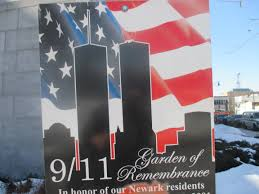 Apple Shed Newark Ny by 911 Was A Tragic Day We Lost 2 606 Innocent People And The Twin
