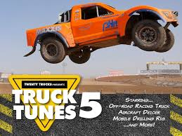 Watch 'Truck Tunes 5' On Amazon Prime Instant Video UK - NewOnAmzPrimeUK Twenty Big Trucks In The Middle Of Street Ebook By Mark Lee Truck Tunes 2 Is Here New Trucks Dvd For Kids Youtube Kids Video Excavator Copenhaver Cstruction Inc Paragon Store One Saves 05million Using Paragon 48 Luxury Chevy Book Autostrach Dump Famous 2018 Got Some Amazing Shots Our Cardinals Pump This Weekend Thank You Geurts Bv Over 20 Years Experience Purchase And Sales Pakistani Carrying Supplies Nato Stock Photos An Ottawa Mommy Blog Fun Frugal Ideas Families Special Elegant Toyota Redesign Hybrid Auto Informations