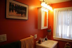 lighted medicine cabinets with mirrors bathroom lights