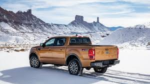 Ford Ranger Vs. Chevy Colorado/GMC Canyon: Is There Room For A ... Small Utility Trucks Best Truck Mpg Check More At Http The Plushest And Coliest Luxury Pickup Trucks For 2018 Pop Up Camper 4 Wheel Drive Pickup Used Archives Behostinggcom Best Small For Gas Mileage Carrrs Auto Portal Alaskan Campers Top 5 Used With The Youtube 2017 Ridgeline Is Hondas New Soft Truck Updated Gallery Detroit Show Autonxt Crash Ratings