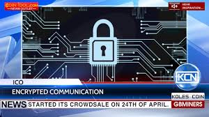 KCN Encrypted VoIP Telecommunication Operator Launches ICO - YouTube Professional Persuasive Essay Writing Website For College Cissco Store Patton Launches Smartnode Esbrs Rightpriced Voip Border Control Slice 2100 Assip Lsc Tactical Redcom Secumobi Secure Encrypted Voip Calls Msages Chat App Communication Patent Us20090296932 Encrypted Voip Google Patents Stealthchat Blogs Top 5 Android Apps Making Free Phone Calls Bil4500vnoz 4glte Wirelessn Vpn Broadband Router User