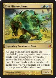 Mtg Commander Decks 2014 by Magic The Gathering Commander Decklists Magic The Gathering