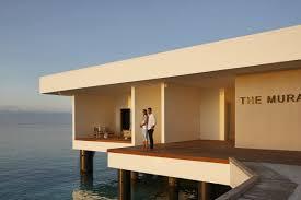 100 Rangali Resort We Review The Muraka The US50000anight Underwater Villa