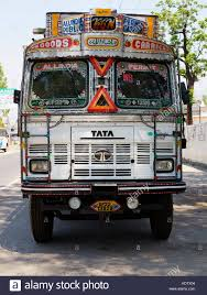 Indian Truck Decorated Stock Photos & Indian Truck Decorated Stock ... Little Set Bright Decorated Indian Trucks Stock Photo Vector Why Do Truck Drivers Decorate Their Trucks Numadic If You Have Seen The In India Teslamotors Feature This Villain Transformers 4 Iab Checks Out Volvo In Book Loads Online Trucksuvidha Twisted Indian Tampa Bay Food Polaris Introduces Multix Mini Truck Mango Chutney Toronto Horn Please The Of Powerhouse Books Cv Industry 2017 Commercial Vehicle Magazine Motorbeam Car Bike News Review Price Man Teambhp