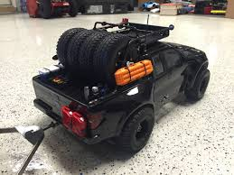 Desert Racing Project. The Epic Traxxas Unlimited Desert Racer Reviewed Rc Geeks Blog Is Your Ultimate Offroad Race Truck Ford Gt 4tec 20 Awd Supercar W Tqi Link Enabled 24ghz Traxxas Bigfoot 110 2wd No 1 The Original Monster Truck Amazoncom 850764 4x4 Udr 6s Rtr 4wd Electric Trophy Vs Axial Preview Youtube Traxxasudr Photos Visiteiffelcom Xcs Custom Solid Axle Build Thread Page 24 Will Blow Mind Car Action