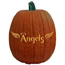 Pumpkin House Kenova Wv 2014 Schedule by 11 Best Pumpkin Images On Pinterest Pumpkin Carvings Pumpkin
