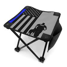 Amazon.com: Cyloten Police Dog Blue Line American Flag ... Zero Gravity Chairs Are My Favorite And I Love The American Flag Directors Chair High Sierra Camping 300lb Capacity 805072 Leeds Quality Usa Folding Beach With Armrest Buy Product On Alibacom Today Patriotic American Texas State Flag Oversize Portable Details About Portable Fishing Seat Cup Holder Outdoor Bag Helinox One Cascade 5 Position Mica Basin Camp Blue Quik Redwhiteand Products Mahco Outdoors Directors Chair Red White Blue