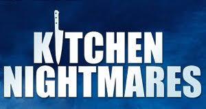 24 stunden in teufels küche staffel 1 episodenguide