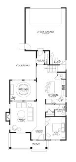 centex home floor plans home plan