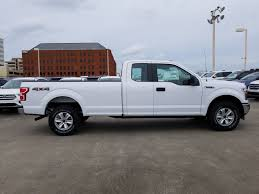 100 F650 Super Truck For Sale 2020 Ford F 650 Beautiful Jasons Ammo Ford Truck Automotive
