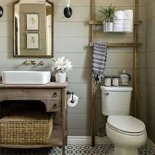 20+ Fascinating Farmhouse Bathroom Vanity Ideas - TRENDHMDCR Bathroom Accsories Cabinet Ideas 74dd54e6d8259aa Afd89fe9bcd From A Floating Vanity To Vessel Sink Your Guide 40 For Next Remodel Photos For Stand Small Hutch Cupboard Storage Units Shelves Vanities Hgtv 48 Amazing Industrial 88trenddecor Great Bathrooms Lessenziale Diy Perfect Repurposers Kitchen Design Windows 35 Best Rustic And Designs 2019 Custom Cabinets Mn