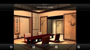 Interior Design - Android Apps On Google Play Best 25 Condo Interior Design Ideas On Pinterest Interior Modern Home Rumah Minimalis Sederhana Home Design Desain Photos For Small Spaces Designers Remarkable 4 Fruitesborrascom 100 Gallery Images The Black Network Surprise 1990s Trends Are Coming Back Huffpost Green Decor Inhabitat Innovation Android Apps Google Play Basic Principles Of Colorful Widescreen Wallpaper Wide