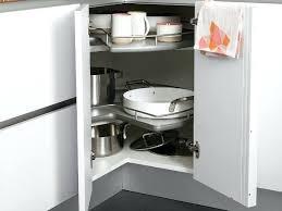 accessoire meuble cuisine accessoire pour cuisine accessoire pour cuisine equipee oratorium info