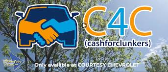 Cash For Clunkers Phoenix AZ At Courtesy Chevrolet L Cash For Junkers 2005 Ford F150 Cars Trucks In Phoenix Az Offerup Two Men And A Truck The Movers Who Care Used Vehicle Dealership Mesa Only Gmc Cversion Van In For Sale On Buyllsearch Chinese Startup Tusimple Plans Autonomous Trucking Service Lifted 90 Photos 33 Reviews Car Dealers 2021 E Bell Salvage Complete Arizona Westoz Accsories Home Facebook Food Truck Guide Nearly 50 Savory And Sweet Food Trucks Around Truckmax Winter Woerland To Flagstaff Youtube