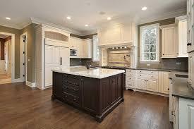 Wayfair Kitchen Cabinet Pulls by Finger Pull Cabinet Hardware U2014 The Clayton Design Best Modern