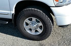 Truck Tires: Yokohama All Terrain Truck Tires Yokohama Tires Greenleaf Tire Missauga On Toronto Iceguard Ig52c Tires Yokohama Tire Cporations Trucksuv Technology Hlighted In Duravis M700 Hd Allterrain Heavy Duty Truck Bridgestone Tyres Premium Performance Sporty Suv 4x4 C Drive 2 Ac02 22545r17 94w Fb74 Summer Big Brand Service Has A Large Selection Of 703zl Commercial Truck 295r25 Rt41 E4l4 Rock Deep Tread Maasland Check Out All The New Launched In Geneva Line Now Included Freightliner Data Book