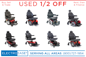 Hoveround Power Chair Batteries by Mobility Scooters Los Angeles Pride Jazzy Power Chair Electric