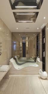 Horse Trough Bathtub Ideas by 86 Best Beautiful Tubs Images On Pinterest Dream Bathrooms