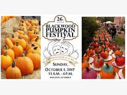 Moriarty Pumpkin Patch by Oct 1 Blackwood Pumpkin Festival Presented By Mainstage Center