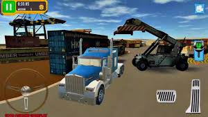 Truck Trials:Harbour Zone - USA Dump Truck Vehicle: Android GamePlay ... Lot Hot Wheels 2008 Web Trading Cars Megaduty 10 Pony Up Painted Truck Games Monster Fun Stunt Trials Harbour Zone By Play With Android Gameplay Hd Buy Game Paradise Cruisin Mix Limited Edition Ps4 Jpn New Game New Vehicle Euro Dump Truck Unlocked Flatout 4 Total Insanity Xbox One Fr Occasion 76887 Jam Pit Party December 2009 American Simulator Steam Cd Key For Pc Mac And Linux Now Stp Darlington 2017 Chevy Silverado 2015 Custom Paint Scheme Australiawhat The Best Way To Sell Games Ask A Gamer