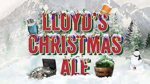 Lloyd's Christmas Ale - Swamp Head Brewery : Swamp Head Lloyd Taco Factory Everything You Want To Know Buffalo Eats Truckphoto12 Trucks Best Food Truck In Ny Youtube Lloyds Christmas Ale Swamp Head Brewery Third Location Slated For Wiamsville Taco Truck Owners Get 2500 From Cnbc Reality Series The Boulevard Mall Buffalos Festival Fifth Birthday Features Specials News Truckohh Holy God Eatalocom Bbq Food Menu Ribs Slc Rising