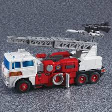 Transformers Masterpiece MP37 Art Fire Action Figure Ta New Tobot Athlon Mini Vulcan Transformer Fire Truck Car To Robot Before And After Transformers Hasbro Hasbro Autobot R Flickr Review Advent Calendar Day 2 Masterpiece Mp33 Inferno Paw Patrol Marshalls Forest Fire Truck Toy 20th Century Collector The Three Mb Optimus Primes Amazoncom Playskool Heroes Rescue Bots Energize Engines Toyfire High Resolution Speed Stars Stealth Force Images Convoy Toys Tfw2005 Kreo Sentinel Prime Cstruction Set 16bitcom Figure Of The Power Core