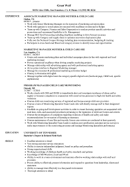 Child Care Manager Resume Samples | Velvet Jobs How To Write A Perfect Caregiver Resume Examples Included 78 Childcare Educator Resume Soft555com Customer Service Sample 650841 Customer Service Child Care Director Samples Velvet Jobs Sample For Nursery Teacher New Example For Childcare Social Services Worker Best Of Early Childhood Education 97 Day Duties Daycare Job Description Luxury Provider Template Assistant Writing Tips Genius