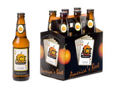 Ofallon Pumpkin Beer Ratebeer by The Wine And Cheese Place 2013 08 25