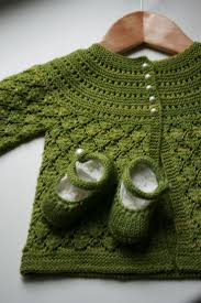 500 best baby child crochet knit 2 images on pinterest baby