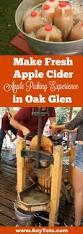 Pumpkin Patch In Yucaipa by Riley U0027s Farm In Oak Glen U Pick And Living History Farm Day