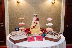 Buckinghamshire Wedding Cake Archives