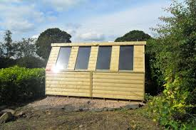 Shed Plans 8x12 Materials by Potting Sheds Cheshire Wood Furniture Design Plans Do It