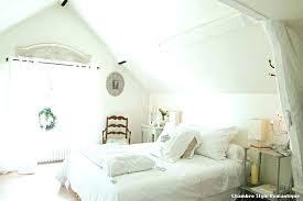 peinture chambre romantique peinture chambre romantique style de chambre adulte chambre style