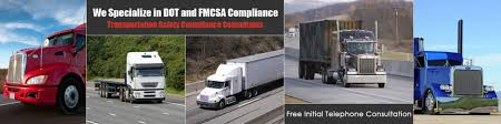 Transportation Safety, DOT, FMCSR, FMCSA Compliance | Dallas, TX How To Become A Truck Dispatcher Dispatch Manual Trucking Consultants Owner Operators Reaping Benefits Nofande Ubers Trucking Plan Will Connect Drivers With Cargo Cab Driver Heavy Load Transportation Scland Shipping T Limited April 2017 Oklahoma Motor Carrier Summer 2014 By Abs Safecom Ontario Missauga On 2018 Gegg Stock Photos Images Alamy Intesup Transportation Safety 4323 N