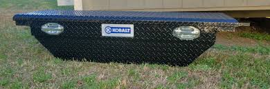 Kobalt Truck Toolbox. Tacoma Size. Nearly New. - ALDEER.COM Shop Truck Tool Boxes At Lowescom 2011 Frontier Toolboxes Nissan Forum Kobalt Alinum Box Lowes Canada Better Built 615 Crown Series Smline Low Profile Wedge Tools Logo Images Buyers Gullwing Cross Full Size Hayneedle Doesnt Lock Quick Fix Youtube Pictures Ford F150 Community Of Fans Capvating Microwave Oklahoma Shooters Then Kenmore Works Slim Sec Narrow Single Lid Crossover