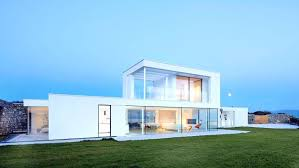 Of Images House Designs by Grand Designs House Of The Year All 4