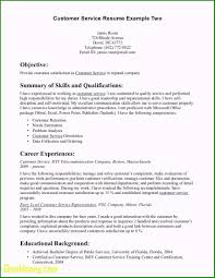 Exceptional Good Resume Examples 2018 You Must Try Nowadays 10 Real Marketing Resume Examples That Got People Hired At Nike Good For Analyst Awesome Photos Data Science 1112 Skills On A Resume Examples Cazuelasphillycom Sample Welding Free Welder New Barback Hot A Example Popular Category 184 Lechebzavedeniacom Free Example 2016 Beautiful Format Usa How To Write Perfect Barista Included