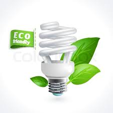 Ecology and waste global environment recycling energy saving