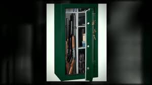 Tractor Supply Gun Cabinets by Diy Gun Safe Money Safes Gallery