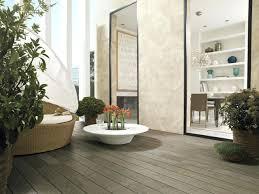 discontinued bathroom tile bathroom impressive for your home best