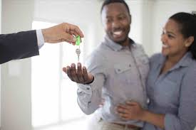 Buyer Keys To Successfully Buy A Home In Tight Sellerus Market Real Rhrealestateusnewscom Firsttime Homebuyers James